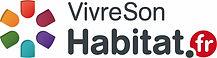 logo-Vivre-Son-Habitat.jpg