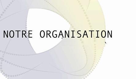 organisation de la FFC