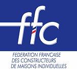federation-francaise-des-constructeurs-d