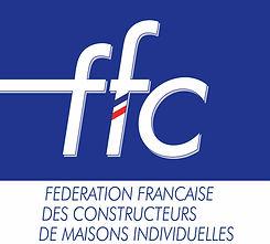 FFC federation des constructeurs de maisons individuelles