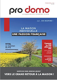 magazine-pro-domo-32-couverture-ffc.jpg