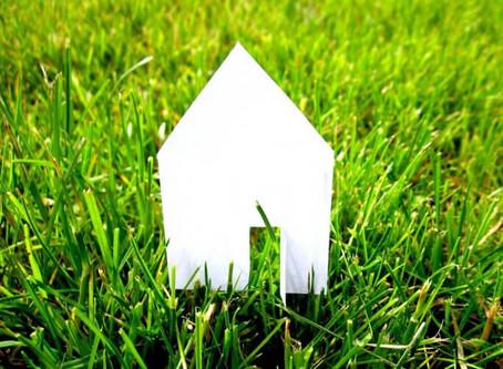 Comment avoir une maison éco-responsable?