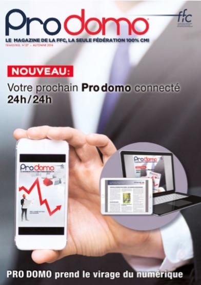 Pro_domo_n°27_Pro_domo_prend_le_virage_du_numérique