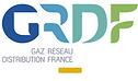 GRDF Gaz