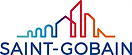 Saint-Gobain materiaux de construction