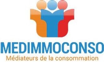 Medimmoconso mediateurs de la consommation