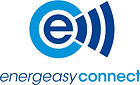 logo Energeasy Connect domotique