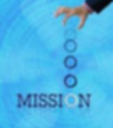 mission de la FFC