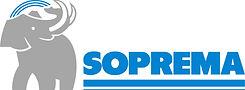 logo-SOPREMA-produit-etancheite-isolatio