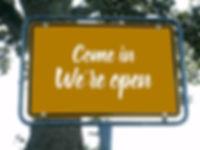opening-time-3014155_1280.jpg