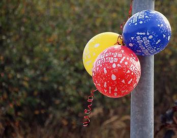 birthday-1698795_1920.jpg