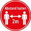 2m Abstand.png