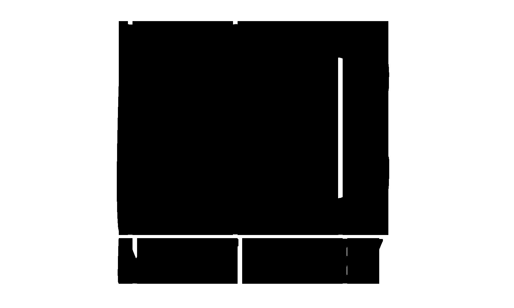 MC text logo3.png