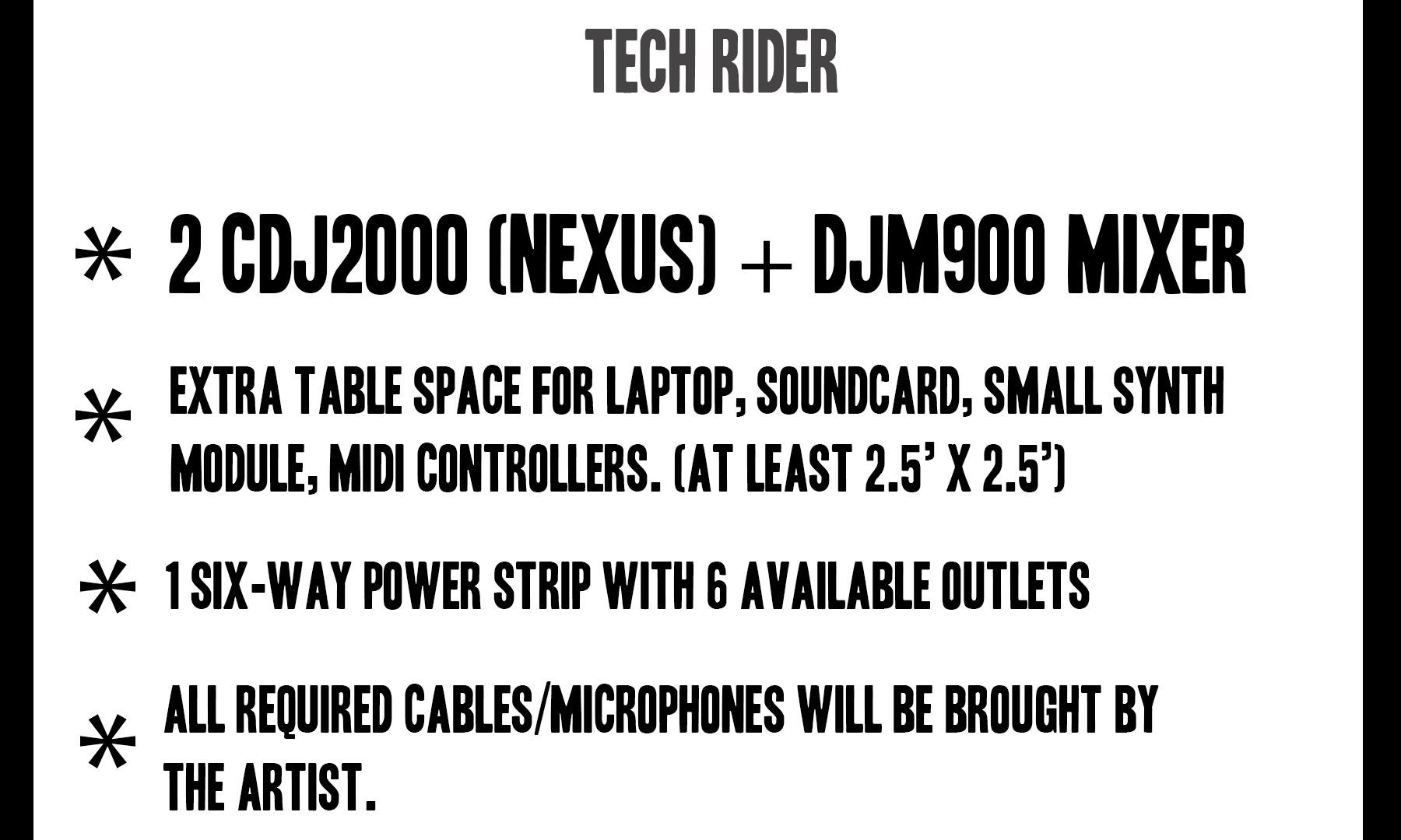 MC Tech Rider2019.jpg