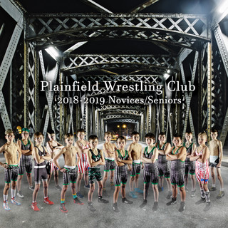 PWC 2019 Novice-Senior.jpg