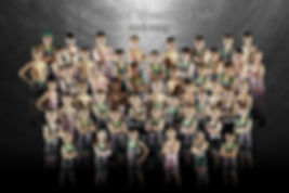 PWC 2019 Team.jpg