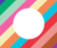 vierkant 't kunsthuis RGB big.jpg