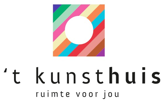 logo%20't%20Kunsthuis%20RGB%20big_edited