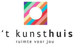 logo%20't%20Kunsthuis%20RGB%20big_edited