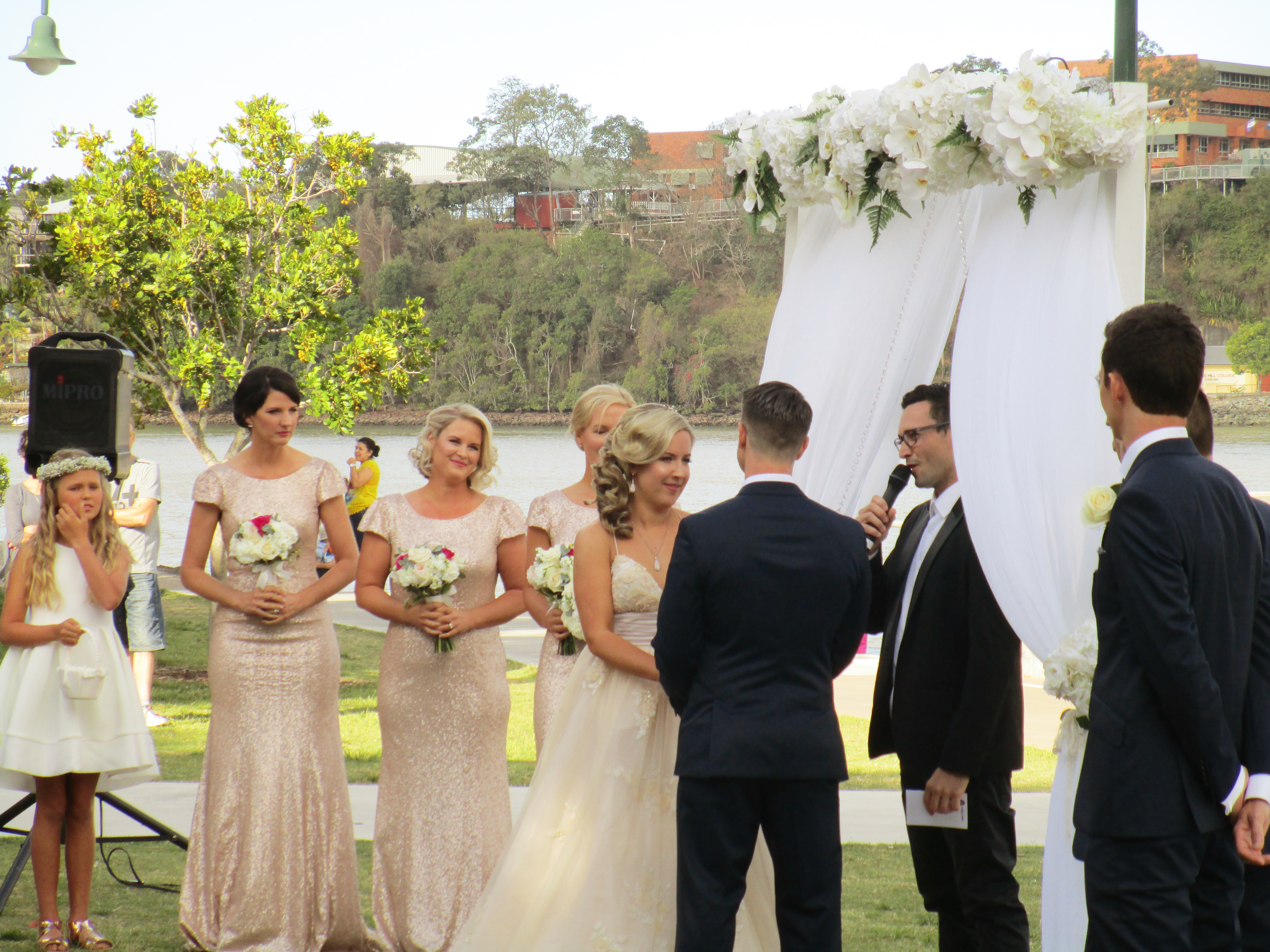 IMG_0657_NF 2 bride