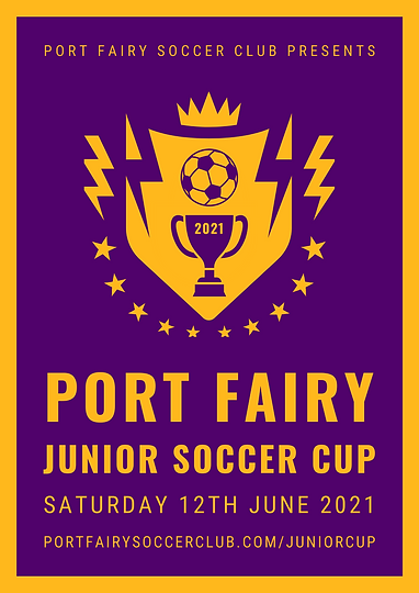 2021 Port Fairy Junior Soccer Cup.png