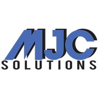 mjc solutions 3000 x 3000.png