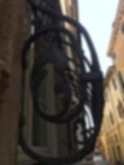 Barred window Verona Italy.jpeg