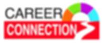 CareerConnection2018.jpg