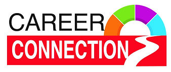 CareerConnection2018.jpg