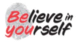 BelieveinYourselfHighRes.jpg
