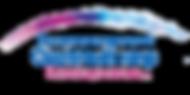 логоСМ.png