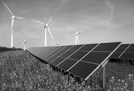 Sustainable Energy_edited.jpg