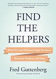 find the helpers.jpg