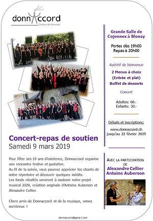 Concert-repas de soutien 2019.jpg