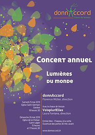 Affiche_Concert_Donnaccord_2019.png