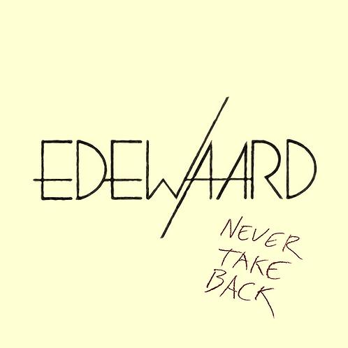 Never Take Back (2013)