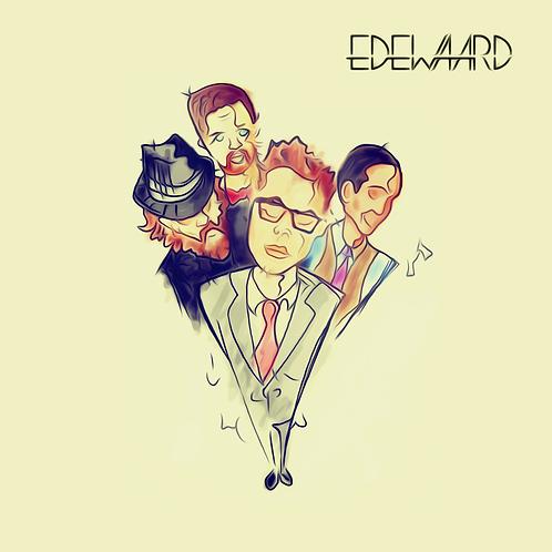 Edewaard (2014)