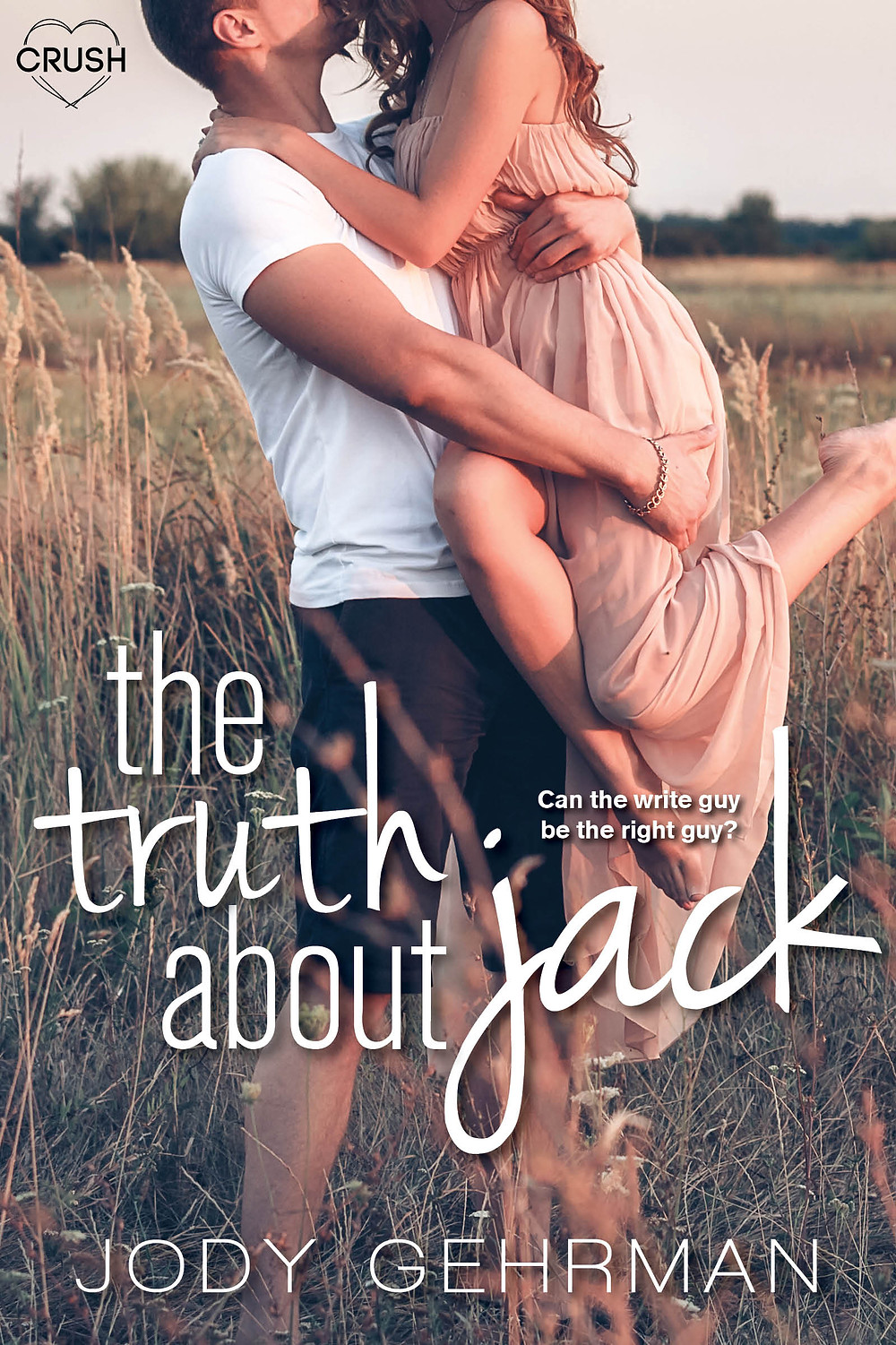 TheTruthAboutJack_cover4.jpg
