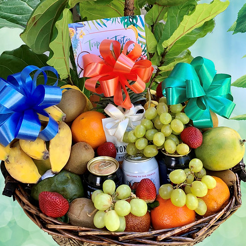 Corporate sharing gifts