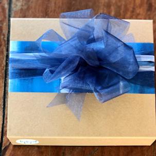 Mens gift box.png