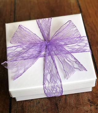 White gift box.jpg