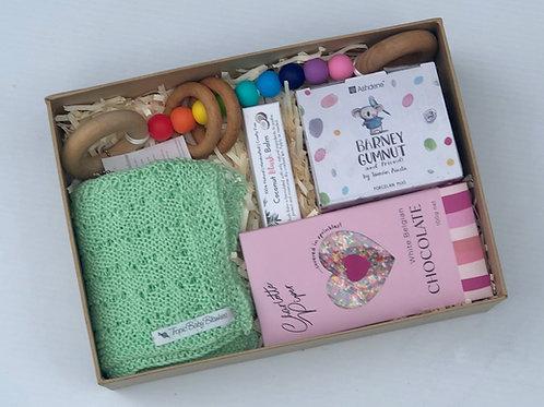 Mumma and baby gifts