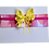 Just for her gift box