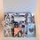 Chocoholic gift box