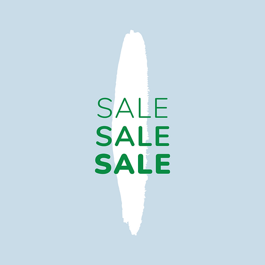 SALE!!.png