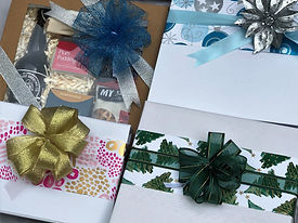 Cairns Christmas gifts.jpg