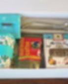 Eco gift box.jpg