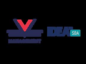 SBA-VVM.png