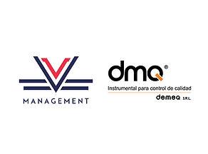 DMQ-VVM.jpg
