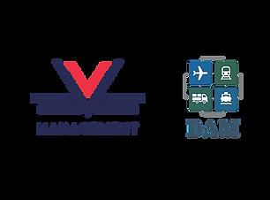 DAM-VVM.png